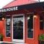 Railhouse Restaurant