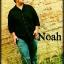Noah Guthrie - Only1Noah
