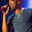 Darius Rucker at Charter Amphitheater