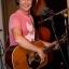 Richie Tipton  - In The Studio