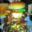 Ike's Korner Grill - Home of the Challenge Burger
