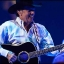 George Strait: The Cowboy Rides Away Tour with Special Guest, Martina McBride