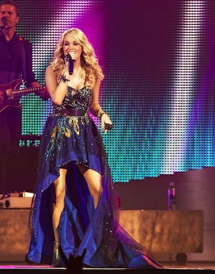 carrie_underwood_carolina_mixer_04