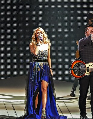 carrie_underwood_carolina_mixer_11