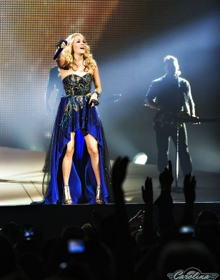 carrie_underwood_carolina_mixer_14