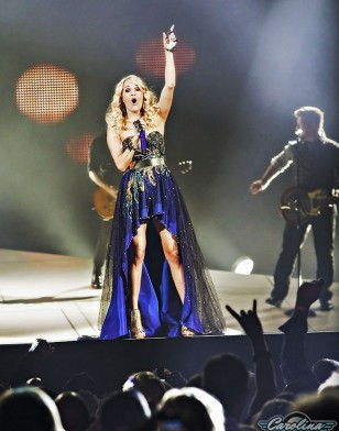 carrie_underwood_carolina_mixer_16