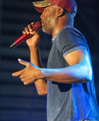 darius_rucker_carolina_mixer_10