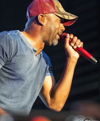 darius_rucker_carolina_mixer_13