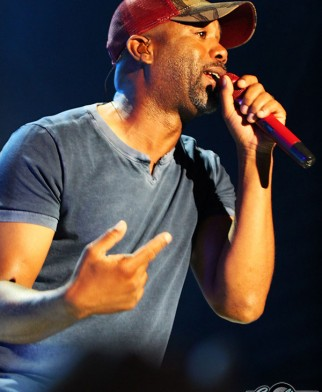 darius_rucker_carolina_mixer_14