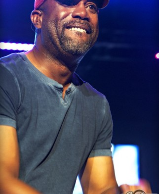 darius_rucker_carolina_mixer_15