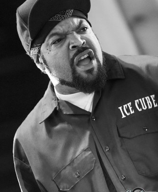 ice_cube_carolina_mixer_23