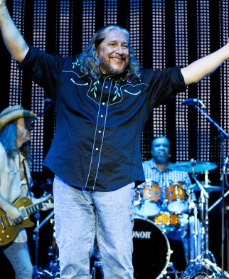 marshall_tucker_band_rlc__9990