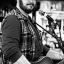 Jud Block and The Wiggle Wagons - Live at The Handlebar