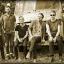 The Kopecky Family Band
